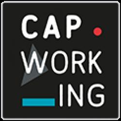Capworking